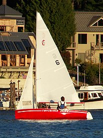 C-Lark in Gig Harbor.jpg