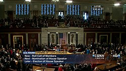 image about C Span Printable Schedule identify C-SPAN - Wikipedia