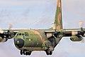 C130 Hercules - RIAT 2007 (3089023659).jpg