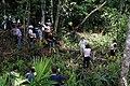 CAMPAÑA LA MANO SUCIA DE CHEVRON - 11532365264.jpg