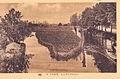 CAP 74 - AMIENS - Les Hortillonages.jpg