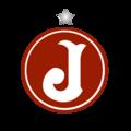 CA JUVENTUS.png