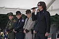 CBP Police Week Valor Memorial and Wreath Laying Ceremony (34699610625).jpg