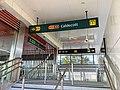 CC17 TE9 Caldecott MRT Exit 3 20210302 181823.jpg