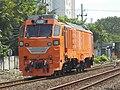 CC300locomotivePNR.jpg