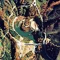 CCB766-C30-24 Takai Dam.jpg