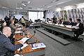 CCJ - Comissão de Constituição, Justiça e Cidadania (20658567453).jpg