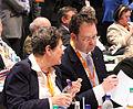 CDU Parteitag 2014 by Olaf Kosinsky-23.jpg