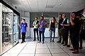 CERN Computer Center 15.jpg