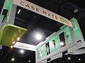 CES 2012 - Case-Mate (6937499863).jpg