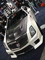 CES 2012 - D3 Cadillac (6937825619).jpg