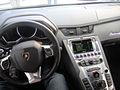 CES 2012 - NVIDIA Lamborghini (6764011133).jpg