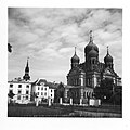 CH-NB - Estland, Tallinn (Reval)- Alexander-Newski-Kathedrale - Annemarie Schwarzenbach - SLA-Schwarzenbach-A-5-16-030.jpg