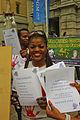 CHOGM 2011 protest gnangarra-56.jpg