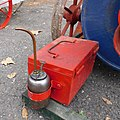 CL Conord engine, oilcan and toolbox.jpg