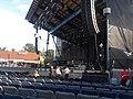 CMCU Amphitheatre stage.jpg