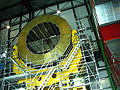 CMS Hcal 26 01 2007.JPG