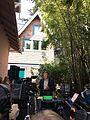 CM O'Brien at Unveiling of Backyard Cottage legislation (27475817531).jpg