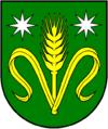 COA Akademija Kaunas.png