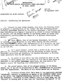 Bundesamt für Verfassungsschutz – Wikipedia