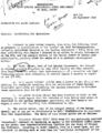 CONFLICTING DAD OPERATIONS (Amt für Verfassungsschutz & Archiv für Gegenwartsforschung).png