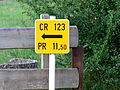 CR123 PR11,50.jpg