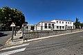 CRA Valdelavía en Navalperal de Pinares.jpg