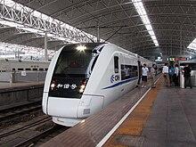 電車 生き埋め 中国