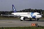 CS-TKK A320 SATA OPO.jpg