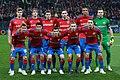 CSKA Moscow-Real Madrid.jpg