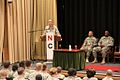 CSM Davenport speaks to the newly inducted NCOs (7064206499).jpg