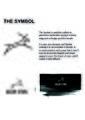 CS The Symbol-01.jpg