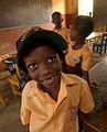 CUTTER BEAR AFRICA DEPLOYMENT DVIDS1077593.jpg