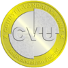 The CVU Anti-Vandalism Award