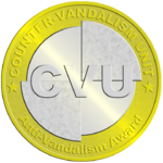 CVU Award.png