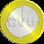 The Silver CVU Award