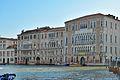 Ca' Foscari Palazzo Giustinian Canal Grande Venezia.jpg