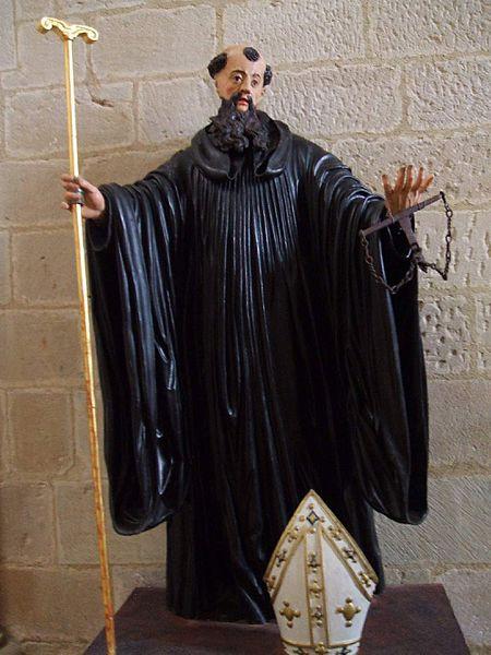 File:Cañas - Monasterio 23 (Santo Domingo de Silos, anom. s-XVIII).jpg