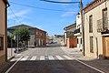 Cañizo12.jpg