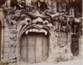 Cabaret de l'Enfer entrance.png