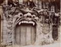 Cabaret de l'Enfer entrance.png