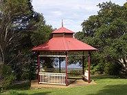 Cabarita Prince Edward Park