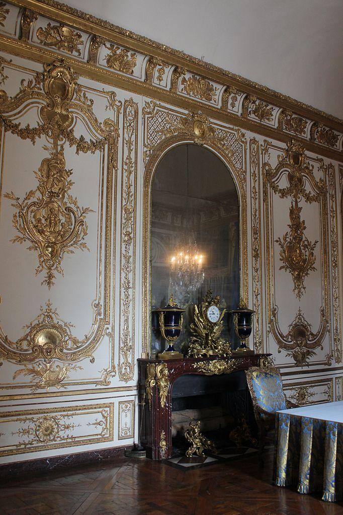 file cabinet du conseil versailles 01 jpg wikimedia commons. Black Bedroom Furniture Sets. Home Design Ideas