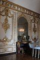 Cabinet du Conseil. Versailles. 01.JPG