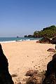 Cabo de Rama beach (4243).jpg