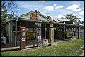 Caboolture Historical Village Garage-1 (34764872294).jpg