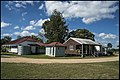 Caboolture Historical Village old facilities-1 (34797820073).jpg