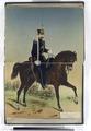 Cacador a cavallo, grande uniforme (NYPL b14896507-83990).tiff