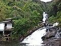 Cachoeira Cinco Estrelas - panoramio (1).jpg