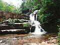 Cachoeira PQ. Estadual Serra Azul MT.jpg